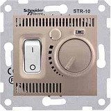 Schneider Electric: SDN6000168