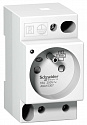 Schneider Electric: A9A15307