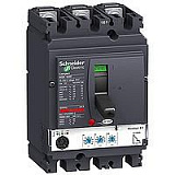Schneider Electric: LV430746