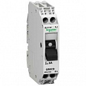 Schneider Electric: GB2CD12