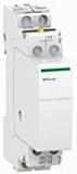 Schneider Electric: EZ9S16191