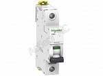 Schneider Electric: A9F79110
