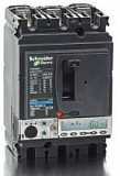 Schneider Electric: LV431160