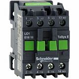 Schneider Electric: LC1E1210F5