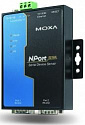 MOXA: NPort 5210A-T