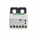 Schneider Electric: LT4706M7S