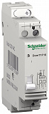 Schneider Electric: 15508
