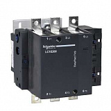 Schneider Electric: LC1E250M5