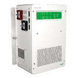 Schneider Electric: 865-2524-61
