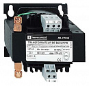 Schneider Electric: ABL6TS250U