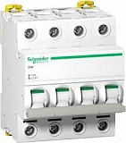 Schneider Electric: A9S65492
