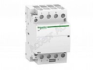 Schneider Electric: A9C20732