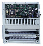 Schneider Electric: 170AAO92100