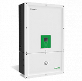 Schneider Electric: PVSCL25E201