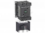 Schneider Electric: LC1E1210M5