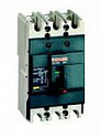 Schneider Electric: EZC100F3025