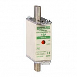 Schneider Electric: DF2FGA40