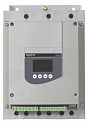 Schneider Electric: ATS48D38Q
