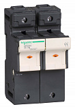 Schneider Electric: DF222V