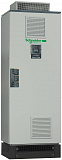 Schneider Electric: ATV71ES5C28N4