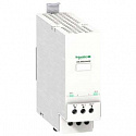 Schneider Electric: ABL8RED24400