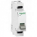 Schneider Electric: A9S60132