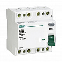 Schneider Electric: 14091DEK