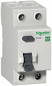 Schneider Electric: EZ9R74240