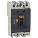 Schneider Electric: EZC100F3032