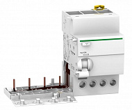 Schneider Electric: A9V12425