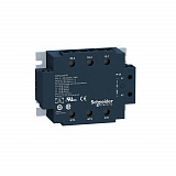 Schneider Electric: SSP3A250F7