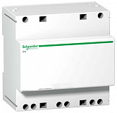 Schneider Electric: A9A15222