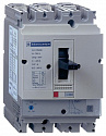 Schneider Electric: GV7RS150